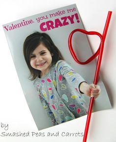 st valentine day bowie