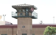 Basic Image, Trump Tower, Prison, Treehouse, Building, Layout, Twitter, School, Towers