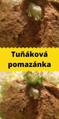 Beef, Food, Sandwich Spread, Meat, Essen, Meals, Yemek, Eten, Steak