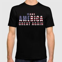 Make America Great Again - Donald Trumps s 2016 Presidential campaign  slogan Keywords  Make 07bc941c1f28