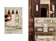 Lookbook - New Hotel Collection   Zara Home Ελλάδα