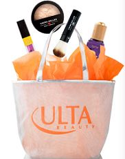 ULTA Beauty 21 Days of Beauty Products Giveaway!