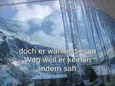 Via Dolorosa - Ostern (Gesang) - YouTube