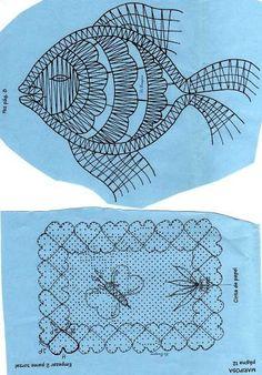 #lacemaking Hairpin Lace Crochet, Crochet Motif, Crochet Edgings, Crochet Shawl, Bobbin Lace Patterns, Bead Loom Patterns, Victorian Lace, Antique Lace, Bobbin Lacemaking