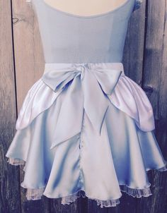 ****We are no longer taking orders for the Princess Half Marathon ***** Make it home by midnight in this classic Cinderella inspired running