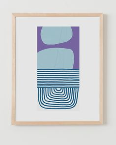 Fine Art Print.  Abstract.  March 07, 2018. Large Prints, Fine Art Prints, Framed Prints, Cardboard Packaging, Dark Walls, Dining Room Walls, All Print, Digital Prints, Cold