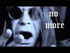 Ozzy Osbourne -You Can't Kill Rock n' Roll