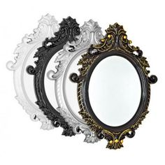 This exceptional Vittoria Antique French Wall Mirror is a fantastic must have addition for your home French Walls, French Mirror, Ornate Mirror, Wall Mirror, Mirrors, Full Length Mirror Wall, Venetian, French Antiques