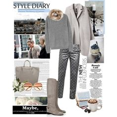 """12.12.2012"" by desdeportugal on Polyvore"