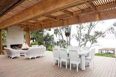 RP House by CMA Arquitectos