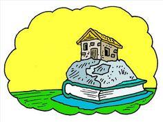 Free Stories, Bible Stories, Luke 6 46, Bible Illustrations, Free Bible, Retelling, Christian Faith, Nursery Rhymes, Christianity