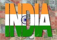 Image result for collage of india