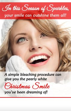 Visit http://www.thirty-twodental.com/  to learn about #teeth #whitening options of Thirty-Two Dental