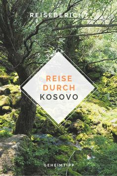 Travel Guides, Travel Tips, Stuff To Do, Things To Do, Reisen In Europa, Helping People, Messages, City, Nature