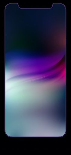 The iPhone X/Xs Wallpaper Thread - Page 50 Hd Phone Wallpapers, Cellphone Wallpaper, Iphone Wallpaper, Line Border, Apple Watch Apps, City Wallpaper, Red Apple, Shades Of Blue, Things To Think About