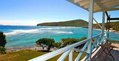 Twitter / Notifications Saint Vincent, Grenadines, Places Ive Been, Conversation, Paradise, Island, Twitter, Islands, Heaven
