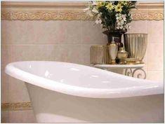 New Post Trending Bathtub Refinishing Miami Fl Visit Entermp3.info