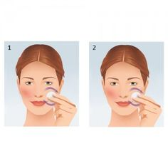 Avoid these three common makeup misstepsand look flawless in a flash!