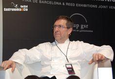 Josep Mª Freixa