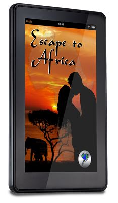 World Romance Writers: New Release from WRW: Escape to Africa Writers, All About Time, Africa, Romance, Author, World, Romance Film, Romances, Authors