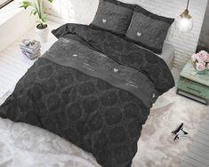 Povlečení z mikrovlákna BUENAS NOCHES Comforters, Nova, Blanket, Bed, Website, Shop, Good Night, Stream Bed, Rug