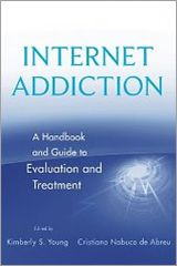 The Center for Internet Addiction. Randomized Controlled Trial, Meta Analysis, Cognitive Behavioral Therapy, Clinic, Psychology, Addiction, About Me Blog, How To Apply, Internet