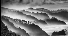 The Washington Post. Travel Photo Contest 2015 winners. Pinned by @lc_balboa