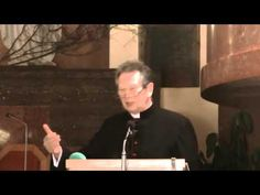 7.Katechéza roka viery - Mons. Prof. Anton Fabian, PhD - YouTube Anton, Youtube, People, People Illustration, Youtubers, Youtube Movies, Folk