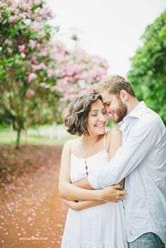 vanessa ferreira fotografia sao paulo, sessão de fotos noivos na fazenda são paulo, ensaio fotografico casal ao ar livre são paulo campo grande, pre wedding, amor 10