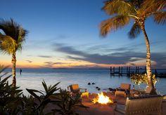 Little Palm Island - Little Torch Key, FL, EE.UU. ... | Alojamiento de lujo