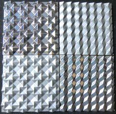 3 d ceramic tile patterns - Google Search