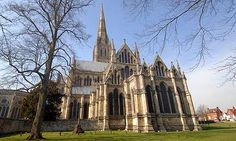 Google Image Result for http://static.guim.co.uk/sys-images/Guardian/Pix/pictures/2010/8/5/1281017332713/Salisbury-Cathedral-006.jpg