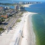 Four Corners, #Florida, United States – #Travel Guide    Book Hotel in Four Corners: http://hotels.tourtellus.com/City/Four_Corners_1.htm