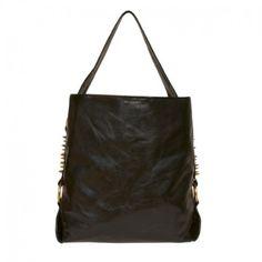 lloyd and wolf purses