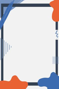 Simple Geometric Graphics Shape – Wallpaper World Powerpoint Background Design, Poster Background Design, Background Templates, Geometric Lines, Geometric Background, Acid Wallpaper, Certificate Design Template, Shapes Images, Instagram Frame