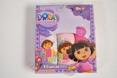 Majtki dziecięce Dora ME3106  _A12  (27-30)