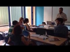 ▶ los talleres de #flippedUIMP15 - YouTube