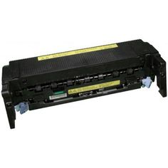 Clover C8556A-REF Refurbished Fuser Assembly  #C8556A-REF #Clover #TAAFusers  https://www.techcrave.com/clover-technologies-c8556a-ref.html