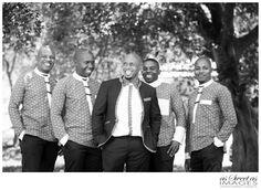 Katlego & Lebogang's Traditional Wedding {Rustenburg} Wedding Images, Traditional Wedding, Wedding Photography, Romantic, Bride, Couple Photos, Outfits, Decor, Wedding Bride