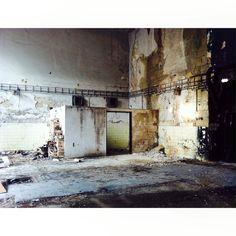 location scouting / pre-production #location  #bratislava #slovakia #movie #film #decay #building #architecture #shooting #production #dop #cimema #cinematography #empty #space #exterier #interier #filmmaker #director #studio #work