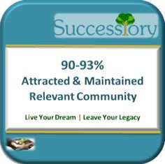 Successiory-Results-01