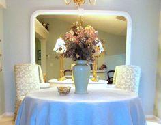 Mirrors Can Do Magic in Your Home - Matt and Shari