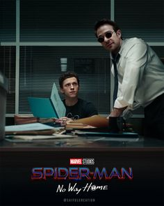 New Avengers, Spider Verse, My Name Is, I Got You, Marvel Cinematic Universe, Spiderman, Hero, Names, Fictional Characters