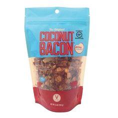 Phoney Baloneys Coconut Bacon (12x3.5oz)