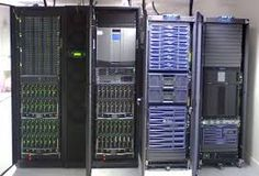 We Rent / Lease Servers like HP, IBM, Sun and For custom configuration like Windows, Unix in Chennai. Hosting Company, Cloud Computing, Chennai, Linux, Hardware, Windows Server, Flexibility, Germany, Strong