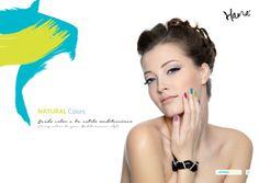 Catálogo Hana