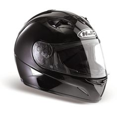HJC TR-1 Plain Motorcycle Helmet Description: The HJC TR-1 Plain Motorbike Helmet is packed with features.. Specifications include New to 2013 Advanced Polycarbonate Shell: Lightweight, superior fit and comfort using advanced CAD technology ... http://bikesdirect.org.uk/hjc-tr-1-plain-motorcycle-helmet-5/