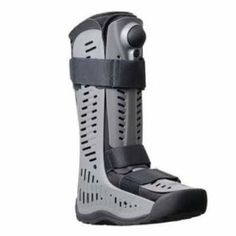 Ossur Rebound Air Tall Walking Boot Small by Breg. $59.98