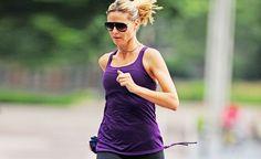 Vermeide häufige Fehler beim Laufen. Hier erfährst du wie du richtig trainierst.