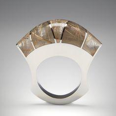 Valerie Jo Coulson   Philadelphia Museum of Art Craft Show